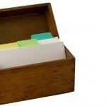 Katie's Recipe Box
