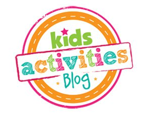 Best website for kids activities