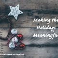 making-meaning-holidays